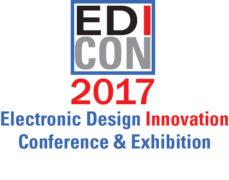 EDICON-logo2017-CENTERED-REV.jpg