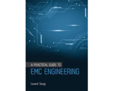EMC Engr Book