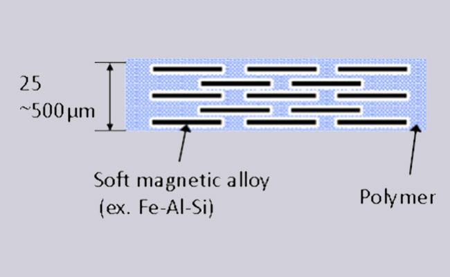 Fig1_thumb