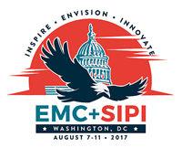 EMC2017