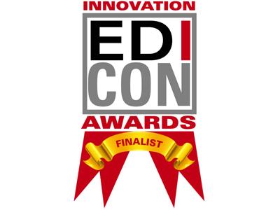 Edi-con-china-award-finalist