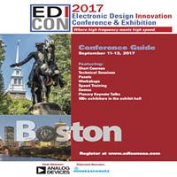 EDI CON Conference Program