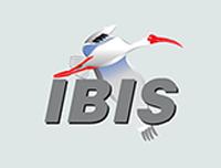 IBIS_EDI CON 2017