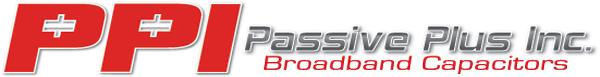 Passive Plus Inc