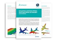 SIMULIA, Dassault Systèmes