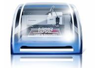 LPKF Laser & Electronics