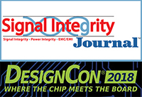 SIJ at DesignCon