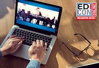 EDI CON Online