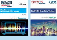 Download the latest SIJ eBooks