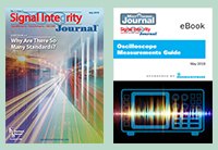 Download the latest SIJ eBooks