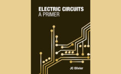 Electric Circuits_thumb