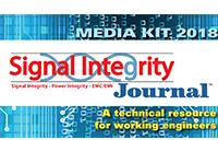 SIJ Media Kit Thumb