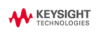 Keysight Webcast