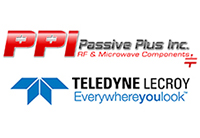Passive Plus Inc. and Teledyne LeCroy