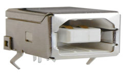 img-stw-type-b-connector-ss-52300-001_rev