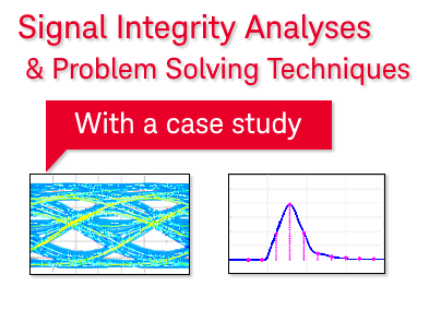 Signal_integrity_analyses