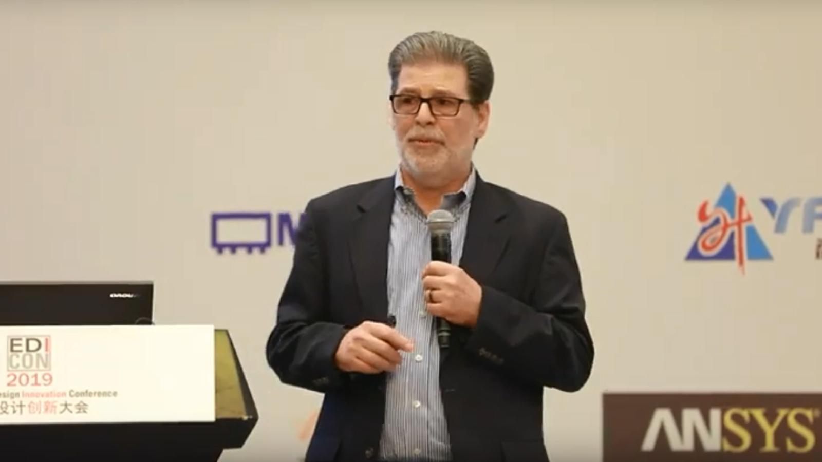 Steve-sandler-keynote_edichina19