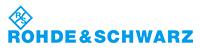 Rohde & Schwarz Webcast